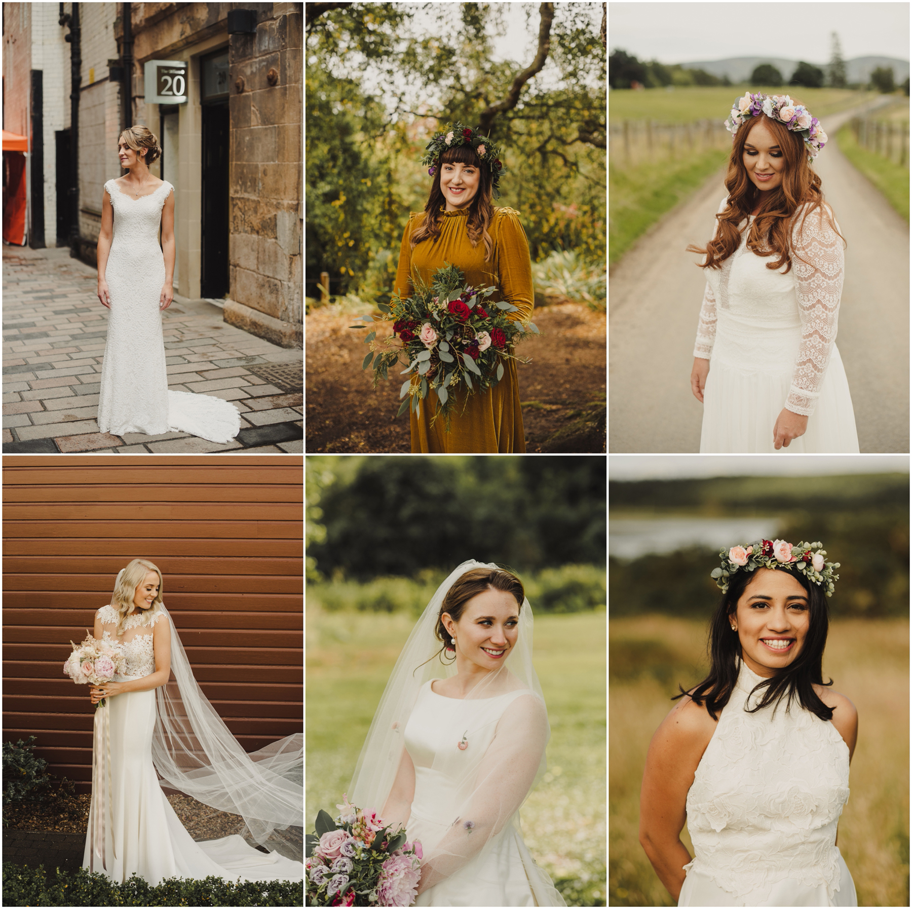 St Brides Real Estate: 2018 Best Wedding Photos